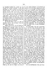 Recensionen und Mittheilungen über Theater und Musik 18651216 Seite: 5