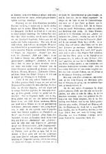 Recensionen und Mittheilungen über Theater und Musik 18651216 Seite: 6