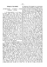 Recensionen und Mittheilungen über Theater und Musik 18651216 Seite: 9
