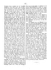 Recensionen und Mittheilungen über Theater und Musik 18651223 Seite: 11