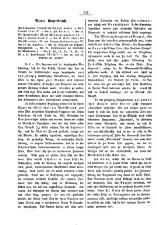 Recensionen und Mittheilungen über Theater und Musik 18651223 Seite: 12