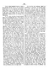 Recensionen und Mittheilungen über Theater und Musik 18651223 Seite: 13