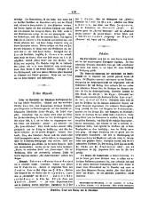 Recensionen und Mittheilungen über Theater und Musik 18651223 Seite: 16
