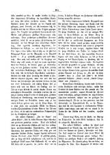 Recensionen und Mittheilungen über Theater und Musik 18651223 Seite: 4