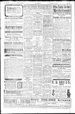 Reichspost 19191114 Seite: 10