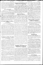Reichspost 19191114 Seite: 2