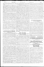 Reichspost 19191114 Seite: 3