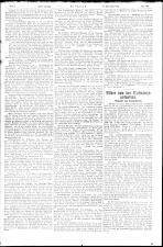 Reichspost 19191114 Seite: 4