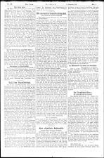 Reichspost 19191114 Seite: 5