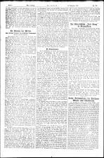 Reichspost 19191114 Seite: 6