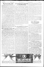 Reichspost 19191114 Seite: 7