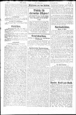 Reichspost 19191114 Seite: 8