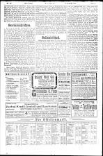 Reichspost 19191114 Seite: 9