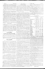 Reichspost 19260205 Seite: 10