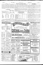 Reichspost 19260205 Seite: 12