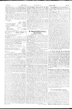 Reichspost 19260205 Seite: 2