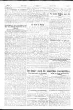 Reichspost 19260205 Seite: 3