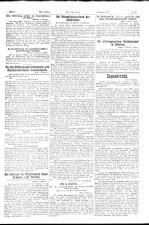 Reichspost 19260205 Seite: 4