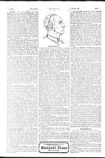 Reichspost 19260205 Seite: 5