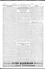 Reichspost 19260205 Seite: 7