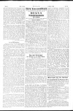 Reichspost 19260205 Seite: 8