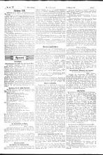 Reichspost 19260205 Seite: 9