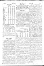 Reichspost 19260206 Seite: 10