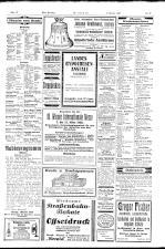 Reichspost 19260206 Seite: 12