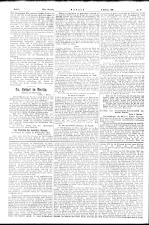 Reichspost 19260206 Seite: 2