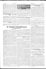 Reichspost 19260206 Seite: 3