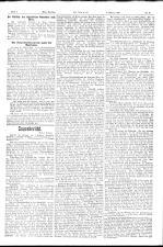 Reichspost 19260206 Seite: 4