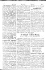 Reichspost 19260206 Seite: 5