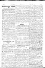 Reichspost 19260206 Seite: 6