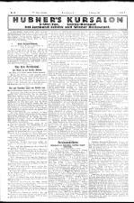 Reichspost 19260206 Seite: 7