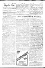 Reichspost 19260206 Seite: 8