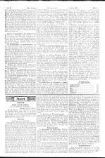 Reichspost 19260206 Seite: 9