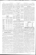 Reichspost 19281114 Seite: 10