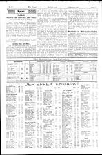 Reichspost 19281114 Seite: 11