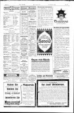Reichspost 19281114 Seite: 12