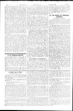 Reichspost 19281114 Seite: 2