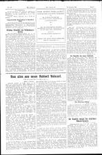 Reichspost 19281114 Seite: 3