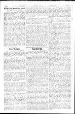 Reichspost 19281114 Seite: 4