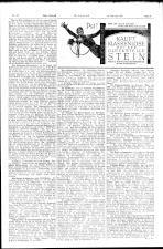 Reichspost 19281114 Seite: 5