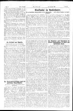 Reichspost 19281114 Seite: 6