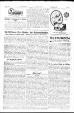 Reichspost 19281114 Seite: 7