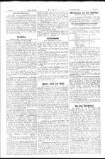 Reichspost 19281114 Seite: 8