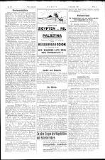 Reichspost 19281114 Seite: 9