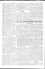 Reichspost 19281115 Seite: 10