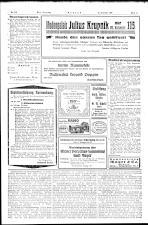 Reichspost 19281115 Seite: 11