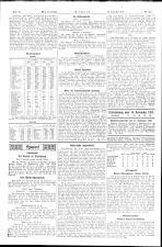 Reichspost 19281115 Seite: 12